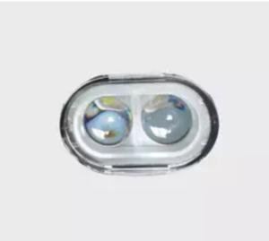 small-headlight